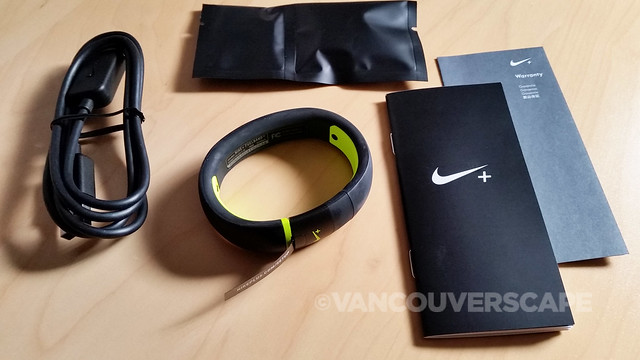 Nike+ FuelBand-3