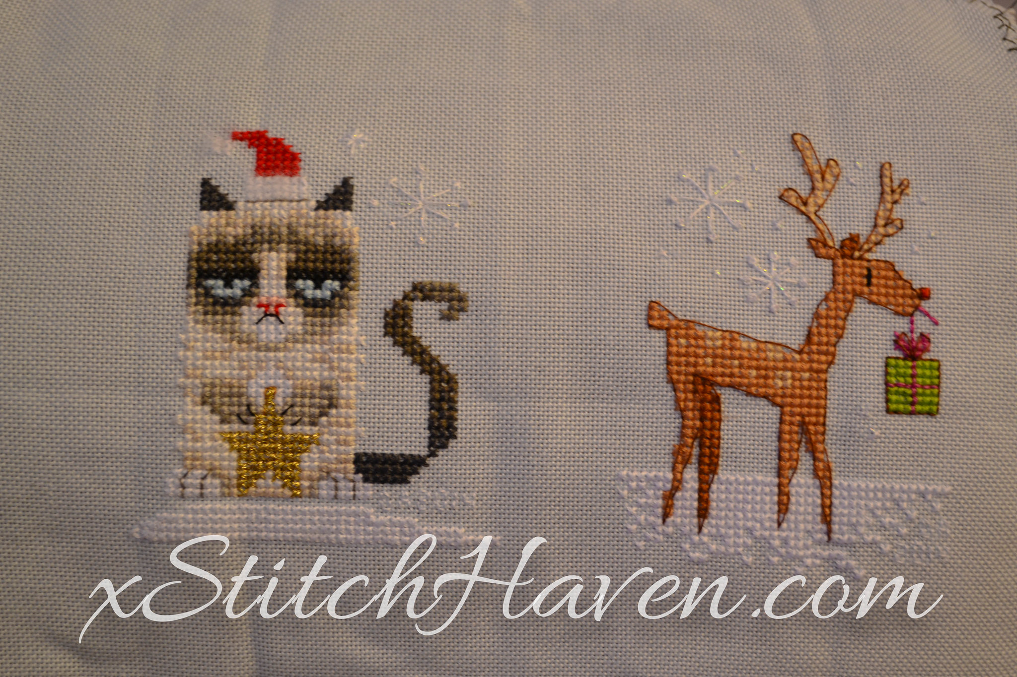 Cross Stitch_20141228_085-1.jpg