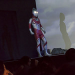 NewYear!_Ultraman_All_set!!_2014_2015_Stage-243