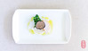 Grilled Lemonfish (Cobia)