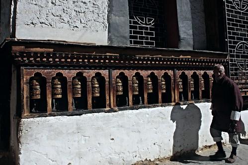 Bhutan_Kolkata_Nov2013 194