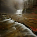 Death of a season by Emmanuel Dautriche