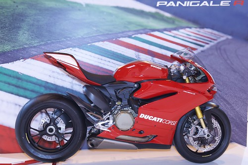 DGN_4690-Motorcyclelive 2014-Ducati Panigale R.