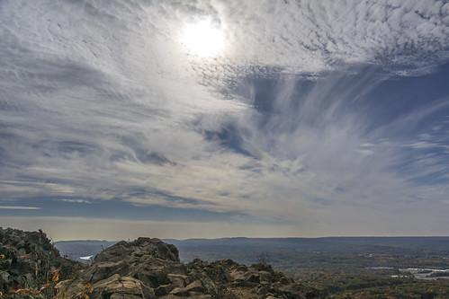 autumn light sky cloud color colour nature weather clouds photography day photos outdoor connecticut watching dramatic photographic theme cloudscape meriden hubbardpark tamron18270 johnjmurphyiii cloudsstormssunsetssunrises 06451 originalnef