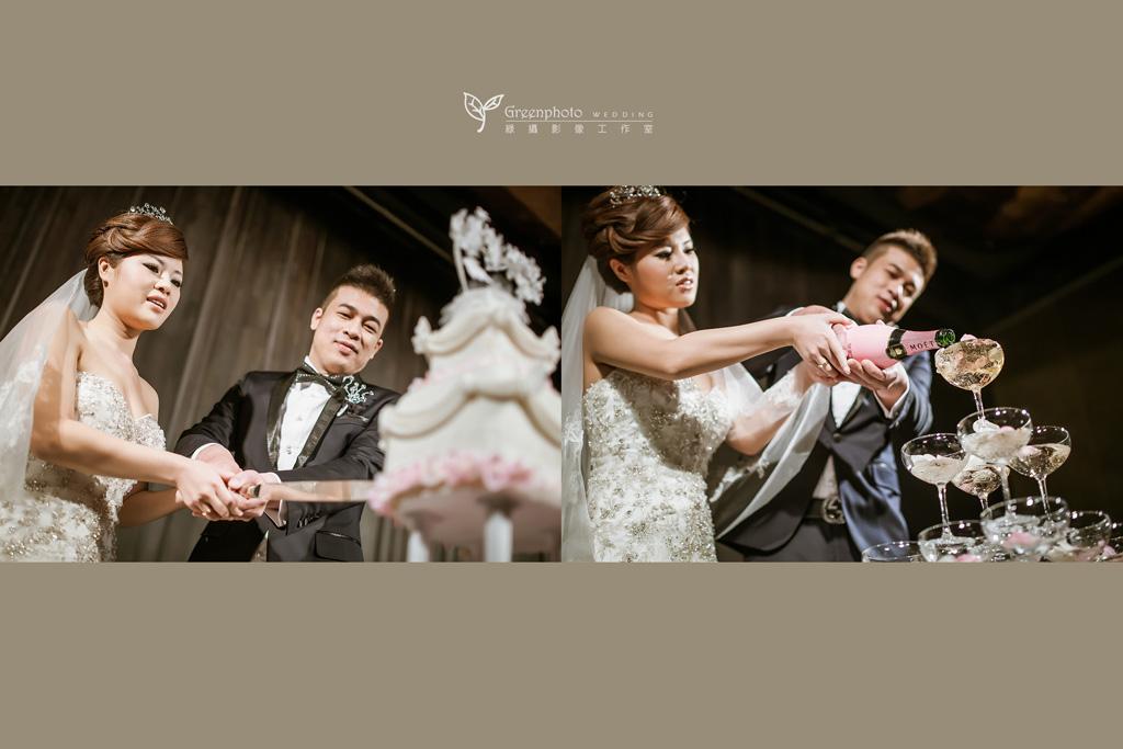 WeddingDay-837.jpg