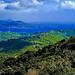Saint Thomas, United States Virgin Islands, Caribbean Sea