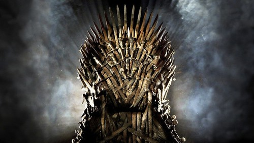 game-of-thrones-iron-throne-970x545