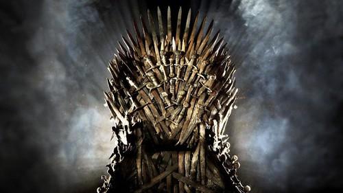 game-of-thrones-iron-throne-970x545