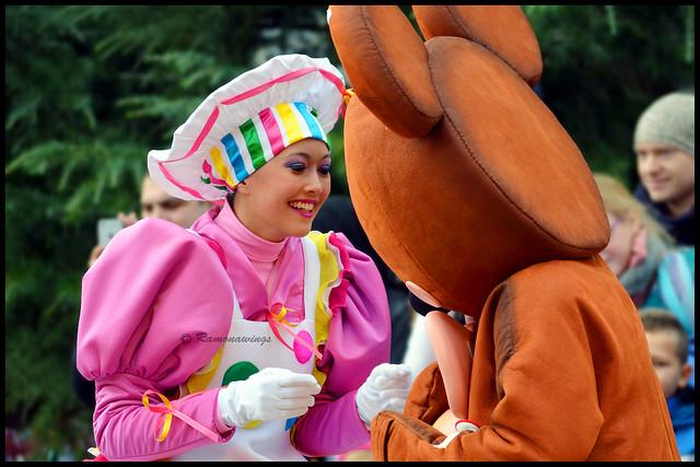 Vos photos avec les Personnages Disney - Page 21 15821775404_5702f2c38e_z
