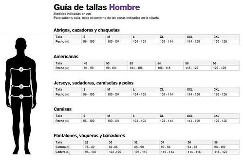 guía_tallas_Desigual_hombre