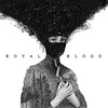 Royal Blood album