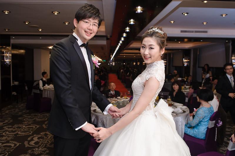 wedding20141210-54