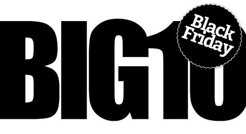 bf-big10