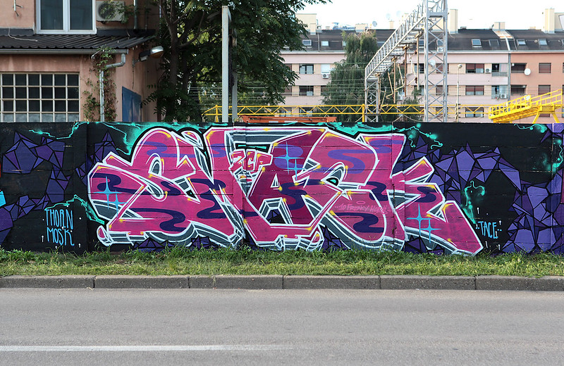 Smack_Zagreb_2014