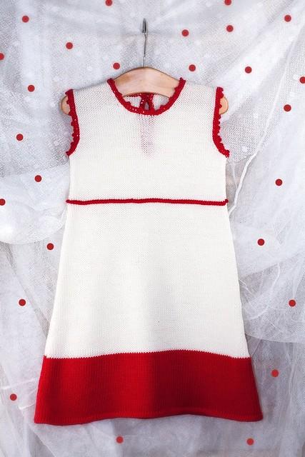 vestito_bianco_rosso