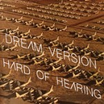 Hard of Hearing EP