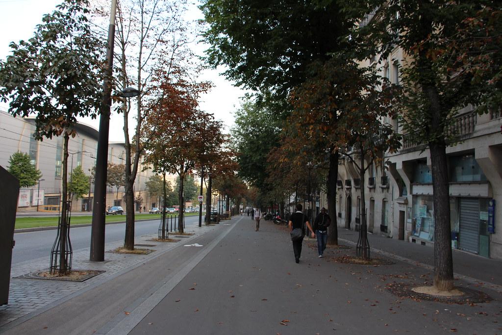 paris 15th arrondissement
