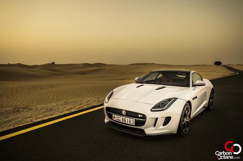 jaguar-ftype-coupe-side4
