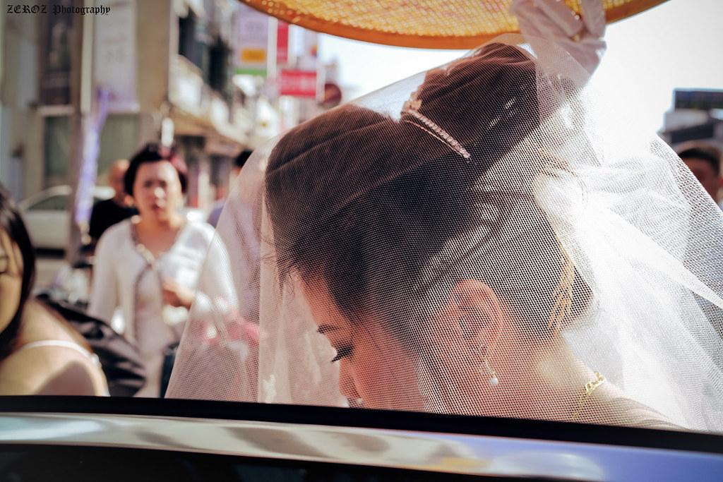 婚禮記錄:育琿&玄芸2318-12-2.jpg