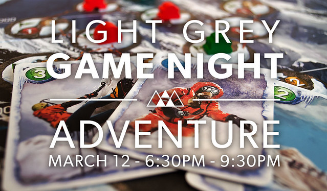 game-night-adventure