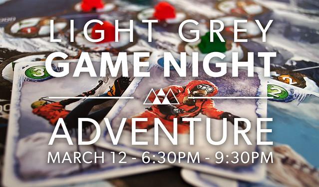 game-night-adventure
