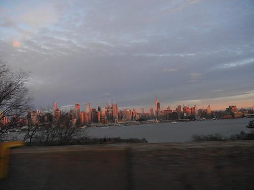 Dec 29 2014 NYC Trip (37)