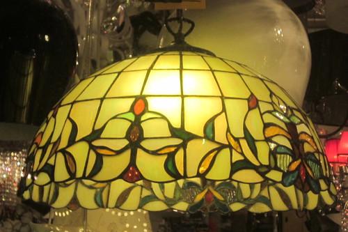 Jugend-lamppu