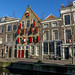 Delft-7359