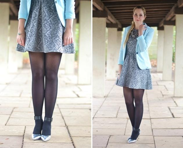 Outfit 2 Weihnachten Eugli (1)