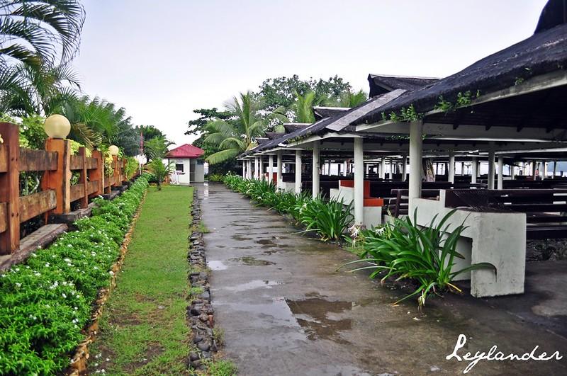 Gateway Hotel Surigao Room Rate