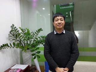 Luong Dinh Lan