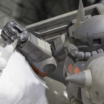 GBWC2014_World_representative_exhibitions-185