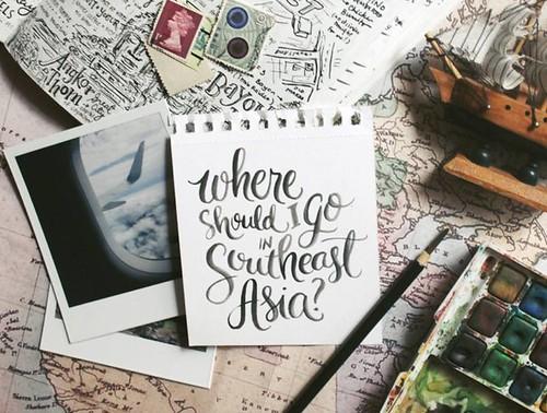 Southeast Asia Ebook