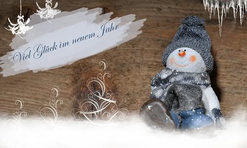 snow-man-584108_1280