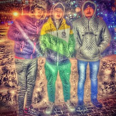 #instamark #love #amazing #followme #лайк #iphone6 #likebackteam #instagood #likeall #likealways #liking #instagramers #fifa #музтв #happynewyear #islam #love #picsart  #andijon #мойкокакола #music #consert #2015 #сновымгодом #last #photo #in #2014 #happy