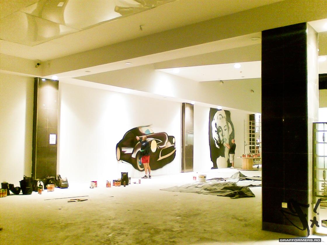 09-20110926-osc_oradea_shopping_city-oradea-grafformers_ro