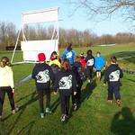 20120311 BK Veldlopen