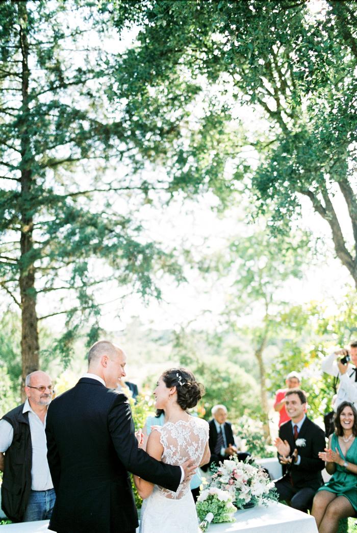 Wedding_by_Brancoprata_09
