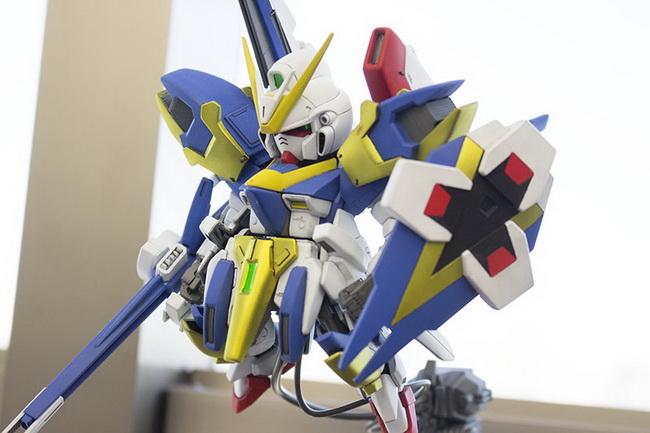 FB-Model-1ST_22
