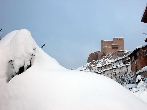 Nieve febrero2006 025