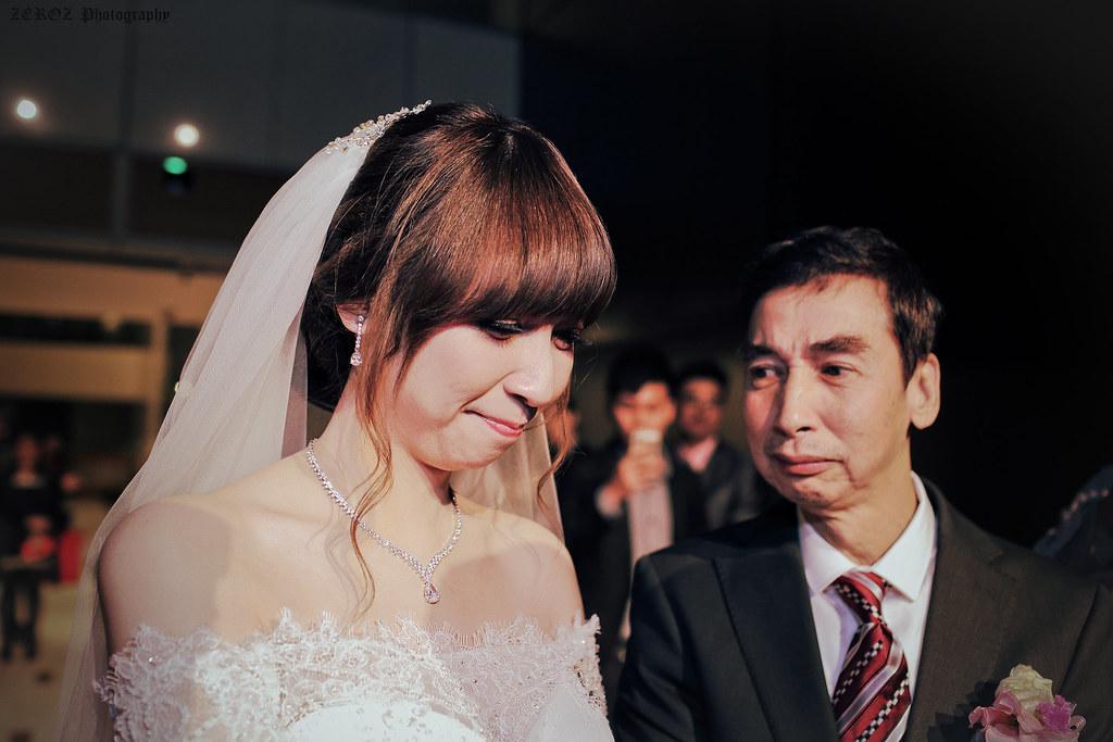 婚禮紀實維揚&尹姿4863-317-3.jpg