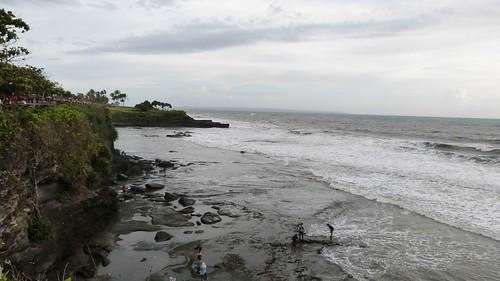 Bali-3-035