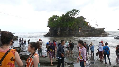 Bali-3-026