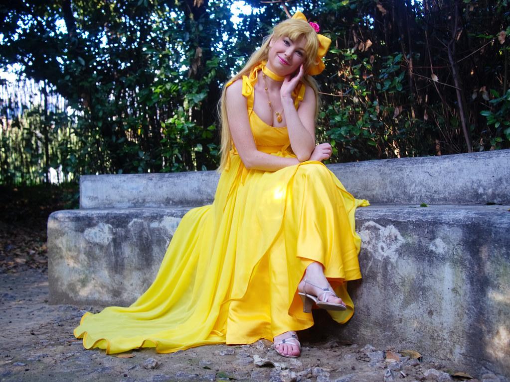 related image - Shooting Princess Venus - Parc de Baudouvin - La Valette du Var - 2015-01-18- P1980863