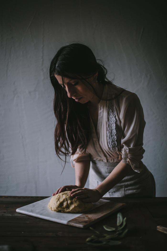 Eva Kosmas Flores