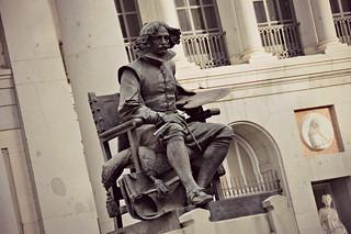 http://hojeconhecemos.blogspot.com.es/2005/05/do-mudeu-do-prado-madrid-espanha.html