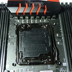 Placa Base MSI 41
