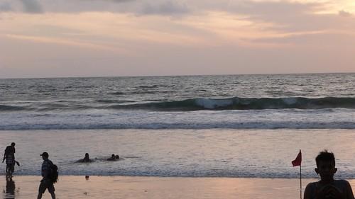 Bali-4-013