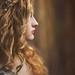 Profile by {jessica drossin}