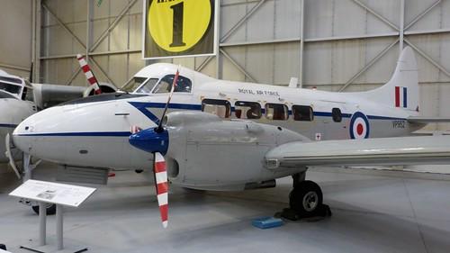 P1140565